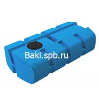 Емкости для воды AUTO  от производителя baki.spb.ru