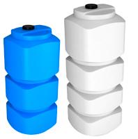 baki.spb.ru - Топливные  баки Aquatech QUADRO F