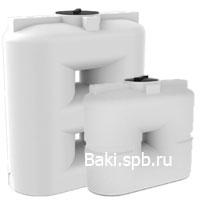 baki.spb.ru - Топливные  баки S