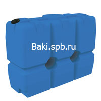 baki.spb.ru - Топливные баки  Sk